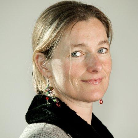 Tineke Lambooy