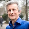 Maurits Groen