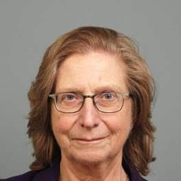 Prof. dr. J.C.M. van Eijndhoven