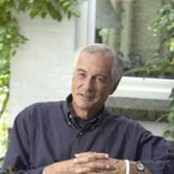 Hans Eenhoorn